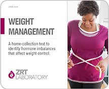 weight-management-kit
